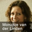 Monique-van-der-Linden