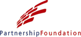 Meeting Partnership Foundation